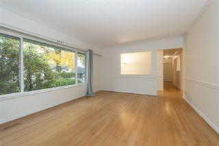 "Photo 3: 3740 RAYMOND Avenue in Richmond: Seafair House for sale in ""Seafair"" : MLS®# R2518600"