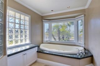 Photo 12: 3437 Highland Drive in Carlsbad: Residential for sale (92008 - Carlsbad)  : MLS®# 190017374
