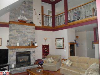 Photo 10: 42750 ADAMS RD in Sardis: Greendale Chilliwack House for sale : MLS®# H1200519