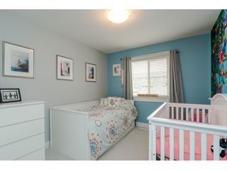 """Photo 13: 7817 211B Street in Langley: Willoughby Heights Condo for sale in """"Shaughnessy Mews"""" : MLS®# R2412194"""