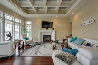 Photo 17: 9012 16 Avenue in Edmonton: Zone 53 House for sale : MLS®# E4255809