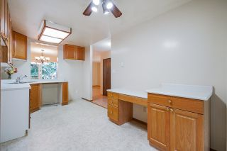 """Photo 8: 9 2590 AUSTIN Avenue in Coquitlam: Coquitlam East Townhouse for sale in """"Austin Woods"""" : MLS®# R2617882"""