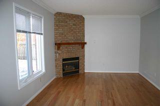 Photo 6: 131 Jordan Drive: Orangeville House (2-Storey) for lease : MLS®# W4337306