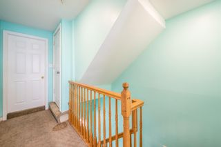 Photo 23: 5227B South Street in Halifax: 2-Halifax South Residential for sale (Halifax-Dartmouth)  : MLS®# 202115918