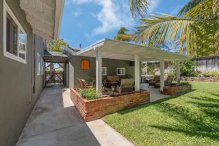 Photo 29: CLAIREMONT House for sale : 3 bedrooms : 3651 Mount Abbey Ave in San Diego