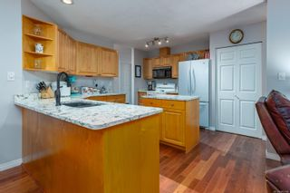 Photo 3: 1674 Sitka Ave in Courtenay: CV Courtenay East House for sale (Comox Valley)  : MLS®# 882796