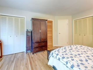 Photo 14: 3853 Graceland Dr in : Me Albert Head House for sale (Metchosin)  : MLS®# 875864