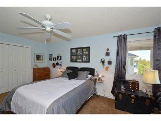 Photo 33: 148 GLENEAGLES Close: Cochrane House for sale : MLS®# C4010996