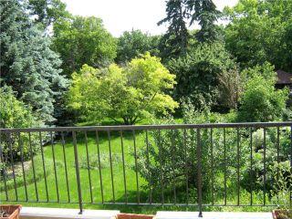 Photo 2: 1002 PALMERSTON Avenue in WINNIPEG: West End / Wolseley Residential for sale (West Winnipeg)  : MLS®# 1012463
