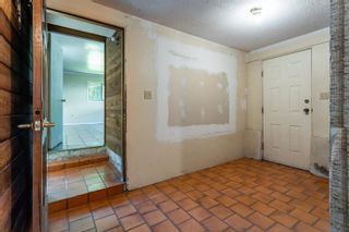 Photo 32: 1572 REGAN Avenue in Coquitlam: Central Coquitlam House for sale : MLS®# R2598818