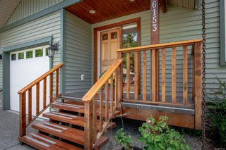 Photo 4: 6153 Dennie Lane in : Na Pleasant Valley House for sale (Nanaimo)  : MLS®# 878326