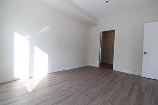Photo 11: PH10 50 Philip Lee Drive in Winnipeg: Crocus Meadows Condominium for sale (3K)  : MLS®# 202117045