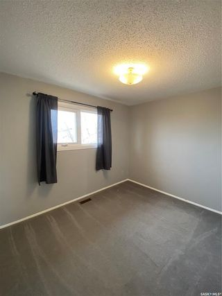 Photo 9: 100 GOVERNMENT Road in Davidson: Residential for sale : MLS®# SK849412