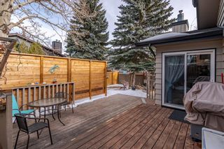 Photo 41: 3 Edgehill Bay NW in Calgary: Edgemont Detached for sale : MLS®# A1074158