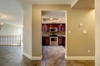 Photo 3: 304 1732 9A Street SW in Calgary: Lower Mount Royal Apartment for sale : MLS®# A1133289