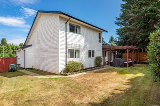 Photo 37: 525 Cove Pl in : CR Willow Point House for sale (Campbell River)  : MLS®# 884520