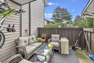 Photo 26: 50 1506 Admirals Rd in : VR Glentana Row/Townhouse for sale (View Royal)  : MLS®# 873919