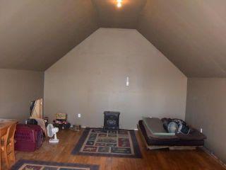 Photo 34: 10365 FINLAY ROAD in : Heffley House for sale (Kamloops)  : MLS®# 137268