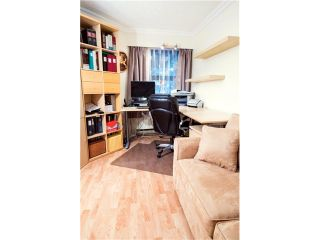 Photo 12: # 306 1274 BARCLAY ST in Vancouver: West End VW Condo for sale (Vancouver West)  : MLS®# V1097170