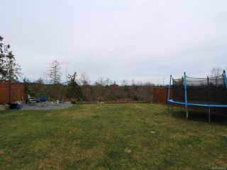 Photo 31: 2572 Kendal Ave in CUMBERLAND: CV Cumberland House for sale (Comox Valley)  : MLS®# 725453