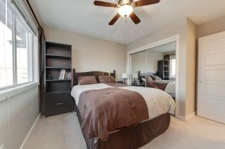 Photo 15: 1604 33A Street in Edmonton: Zone 30 Townhouse for sale : MLS®# E4245504