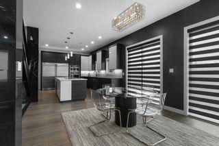 Photo 14: 2739 WHEATON Drive in Edmonton: Zone 56 House for sale : MLS®# E4264140