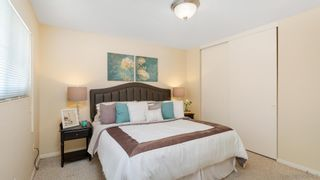 Photo 18: Condo for sale : 1 bedrooms : 3769 1st Ave #4 in San Diego