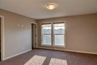 Photo 23: 280 MAHOGANY Terrace SE in Calgary: Mahogany House for sale : MLS®# C4121563