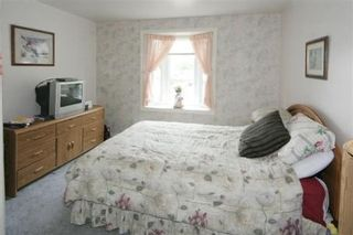 Photo 7:  in Pickering: Freehold for sale : MLS®# E1212310