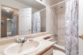 "Photo 22: 203 2378 WILSON Avenue in Port Coquitlam: Central Pt Coquitlam Condo for sale in ""WILSON MANOR"" : MLS®# R2591999"