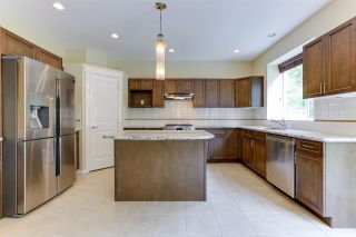 Photo 9: 119 MAPLE Drive in Port Moody: Heritage Woods PM House for sale : MLS®# R2589677