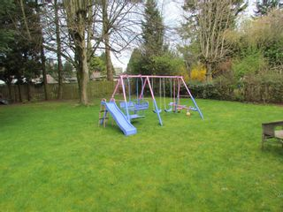 Photo 15: 33495 HOLLAND AVE in ABBOTSFORD: Central Abbotsford House for rent (Abbotsford)
