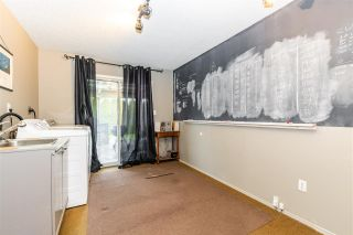 Photo 12: 45603 REECE Avenue in Chilliwack: Chilliwack N Yale-Well House for sale : MLS®# R2542912
