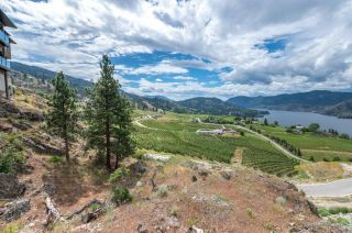 Photo 5: #6 125 CABERNET Drive, in Okanagan Falls: Vacant Land for sale : MLS®# 191557