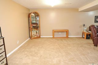 Photo 23: 38 Corkery Bay in Regina: Normanview West Residential for sale : MLS®# SK859485