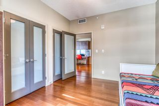 Photo 27: 905 530 12 Avenue SW in Calgary: Beltline Apartment for sale : MLS®# A1120222