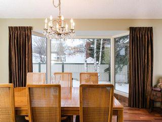 Photo 14: 2404 PALLISER Drive SW in Calgary: Palliser House for sale : MLS®# C4162437