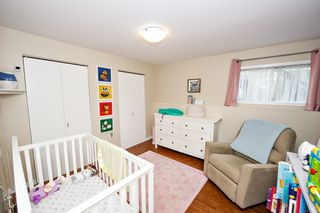 Photo 17: 13 Londra Court in Dartmouth: 17-Woodlawn, Portland Estates, Nantucket Residential for sale (Halifax-Dartmouth)  : MLS®# 202106858