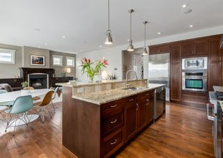 Photo 14: 2615 12 Avenue NW in Calgary: St Andrews Heights Detached for sale : MLS®# A1131136
