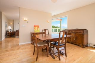 Photo 19: 1319 Tolmie Ave in : Vi Mayfair House for sale (Victoria)  : MLS®# 878655