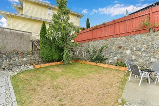 Photo 36: 2164 Kingbird Dr in : La Bear Mountain House for sale (Langford)  : MLS®# 854905