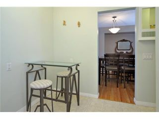 Photo 6: 712 Hunterplain Hill NW in Calgary: Huntington Hills Residential Detached Single Family for sale : MLS®# C3467636