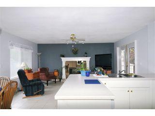 Photo 7: 12345 231B Street in Maple Ridge: East Central House for sale : MLS®# V1112683