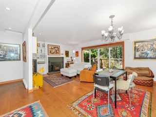 Photo 8: 538 DALTON Drive: Mayne Island House for sale (Islands-Van. & Gulf)  : MLS®# R2618980