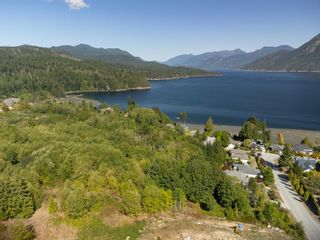 """Photo 1: LOT 109 SANDPIPER Road in Sechelt: Sechelt District Land for sale in """"The Shores"""" (Sunshine Coast)  : MLS®# R2612676"""