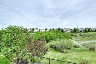 Photo 22: 155 CITADEL Grove NW in Calgary: Citadel Detached for sale : MLS®# C4299489
