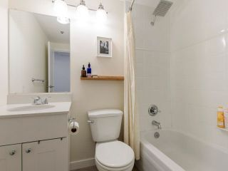 """Photo 21: 404 233 ABBOTT Street in Vancouver: Downtown VW Condo for sale in """"Abbott Place"""" (Vancouver West)  : MLS®# R2617802"""