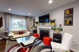 Photo 4: 2327 89 Street in Edmonton: Zone 53 House for sale : MLS®# E4245096