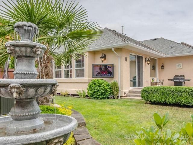 Photo 52: Photos: 208 LODGEPOLE DRIVE in PARKSVILLE: Z5 Parksville House for sale (Zone 5 - Parksville/Qualicum)  : MLS®# 457660