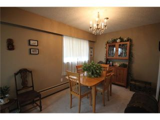 """Photo 3: 304 1048 KING ALBERT Avenue in Coquitlam: Central Coquitlam Condo for sale in """"BLUE MOUNTAIN MANOR"""" : MLS®# V914288"""
